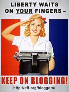 eff_bloggers2