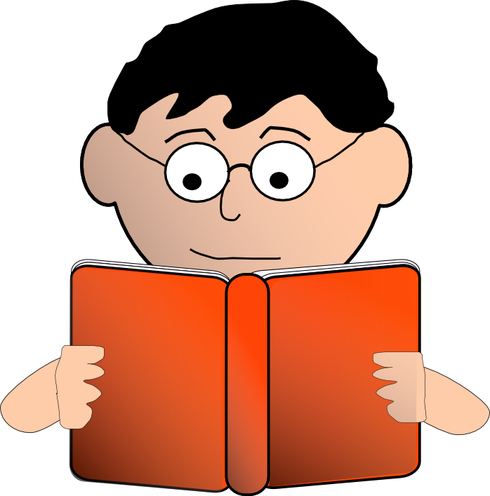 nlyl_reading_man_with_glasses