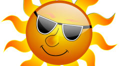 sun-wearing-sunglasses