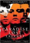 Paradise Lost Trilogy